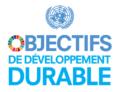 developpement-durable-onu-objectifs
