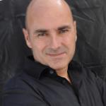 Pascal-Lafont-Designer