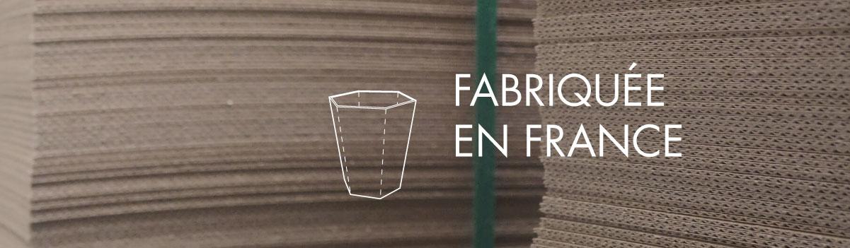 slider-fabrication-corbeille-carton